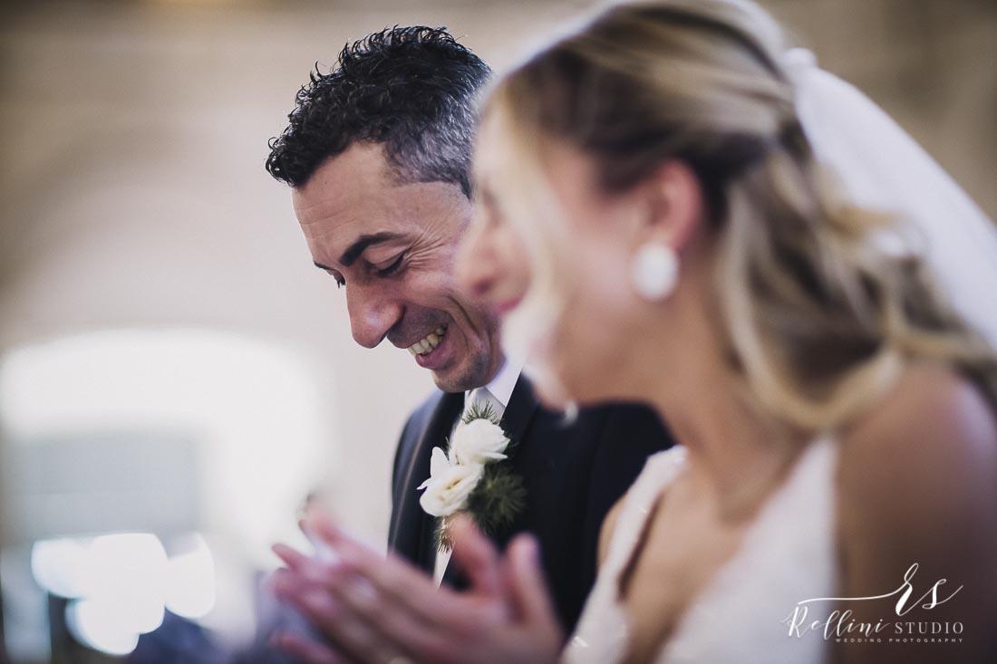 matrimonio bramante todi 035.jpg