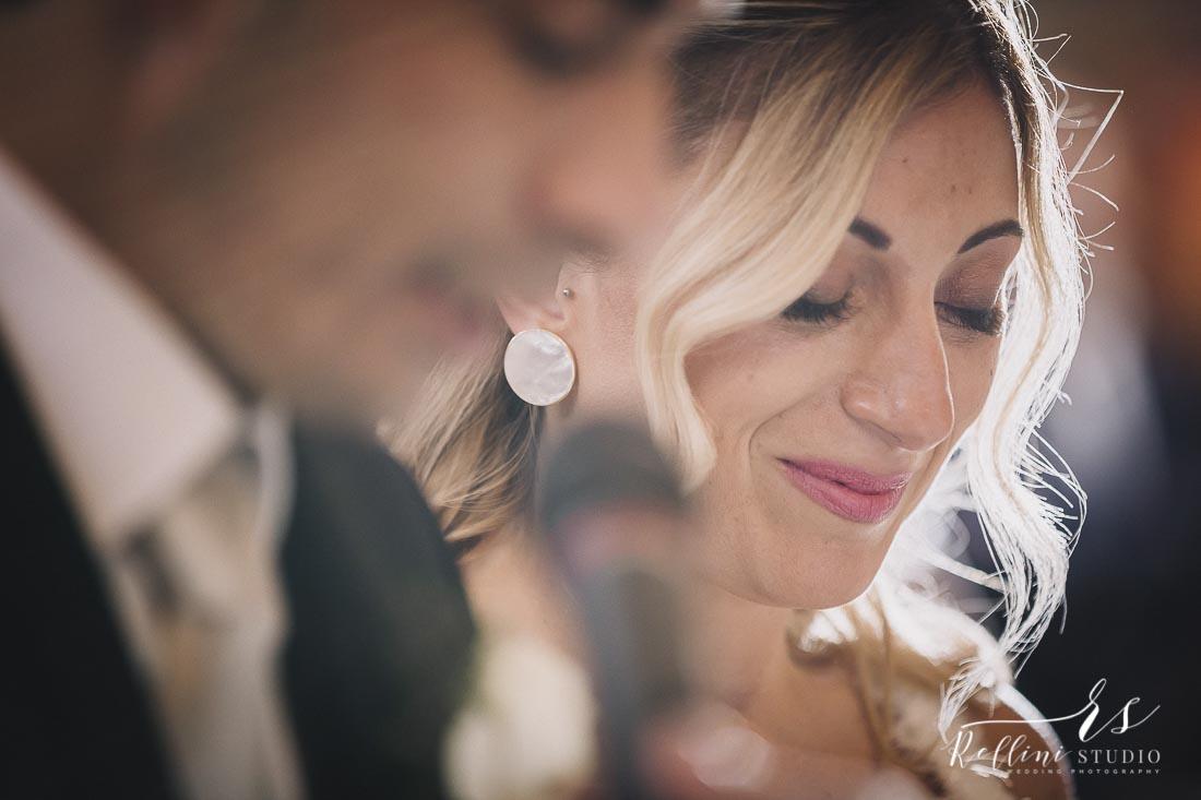 matrimonio bramante todi 038.jpg