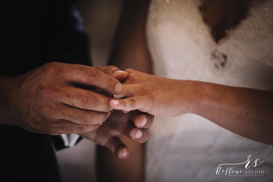 matrimonio bramante todi 039.jpg
