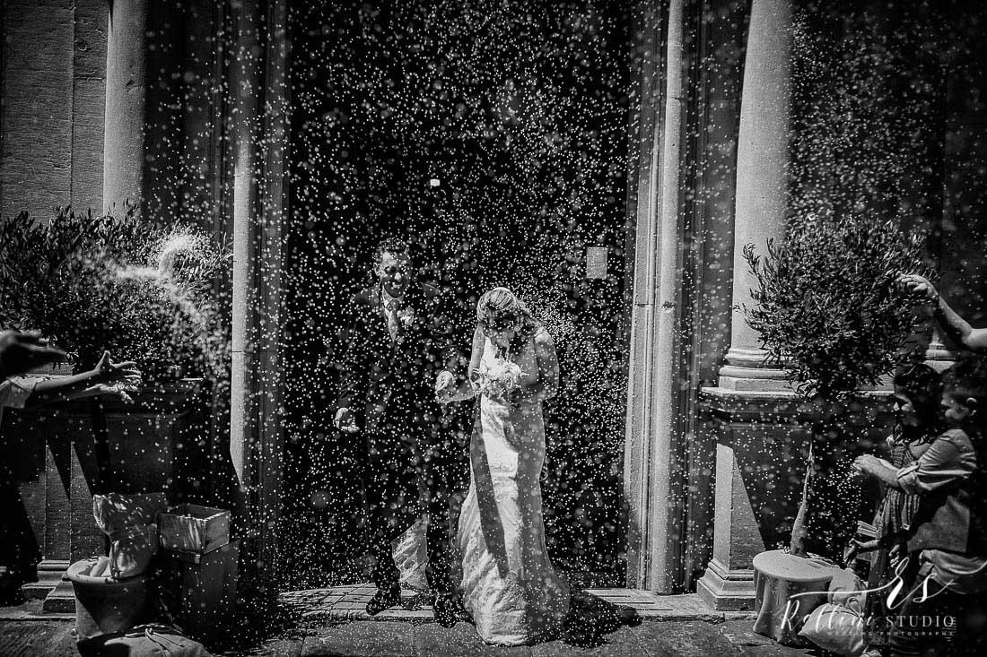 matrimonio bramante todi 052.jpg