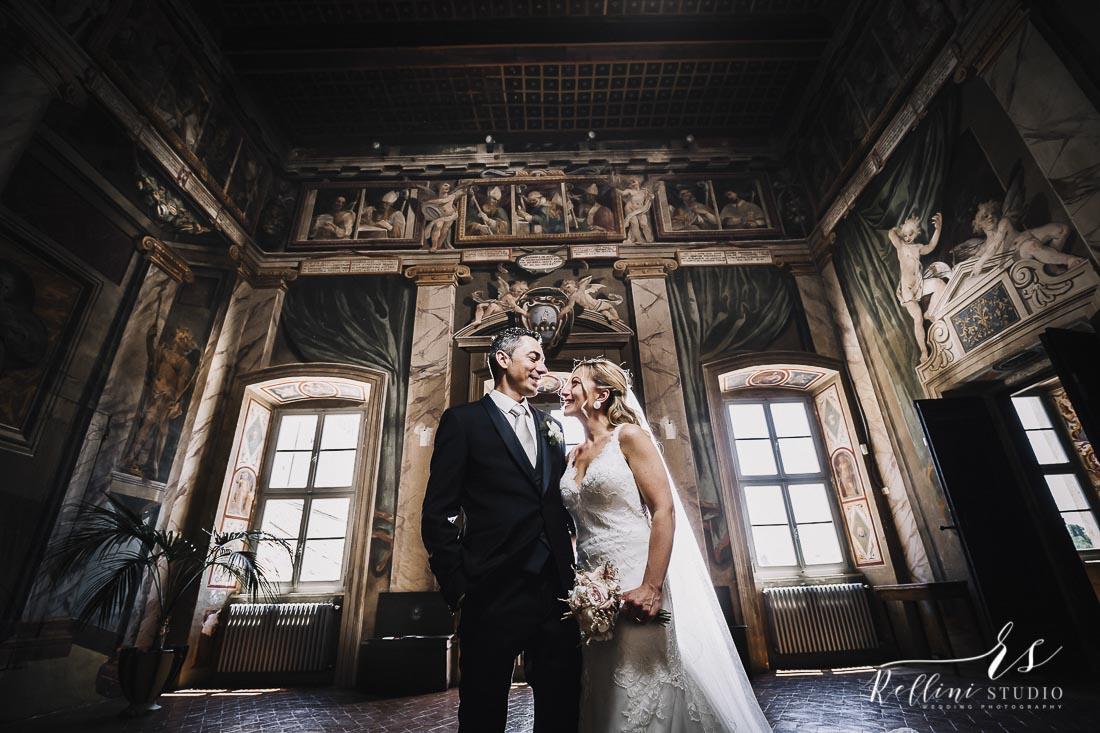 matrimonio bramante todi 055.jpg