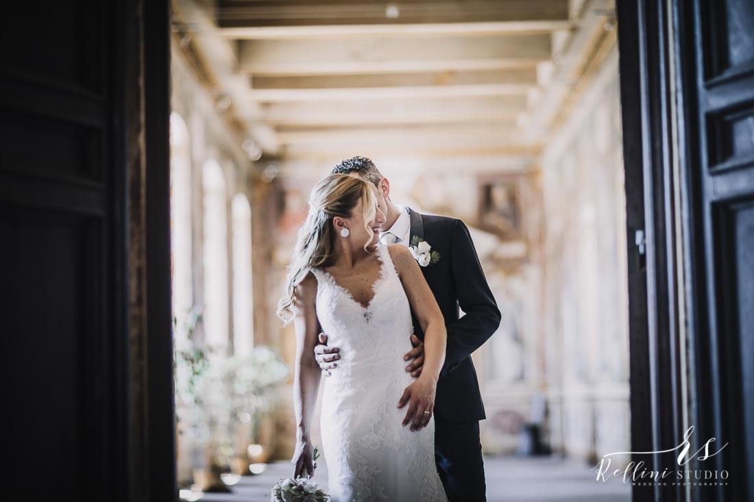 matrimonio bramante todi 057.jpg