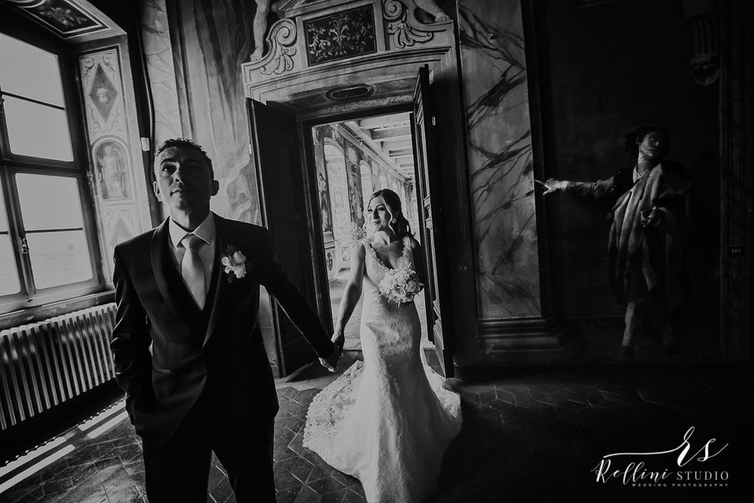 matrimonio bramante todi 058.jpg