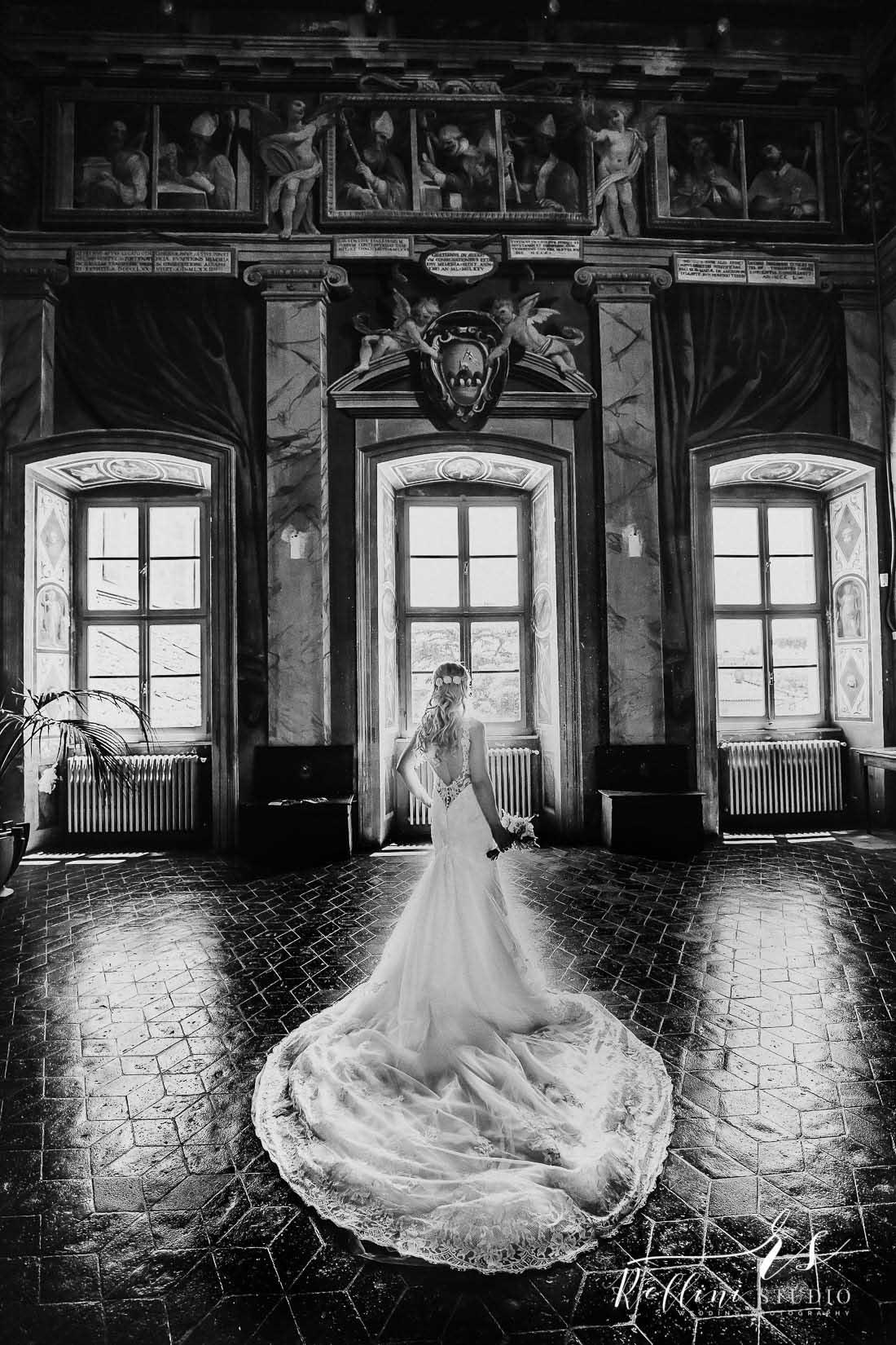 matrimonio bramante todi 062.jpg