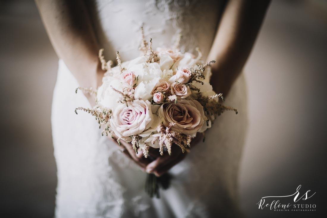 matrimonio bramante todi 065.jpg