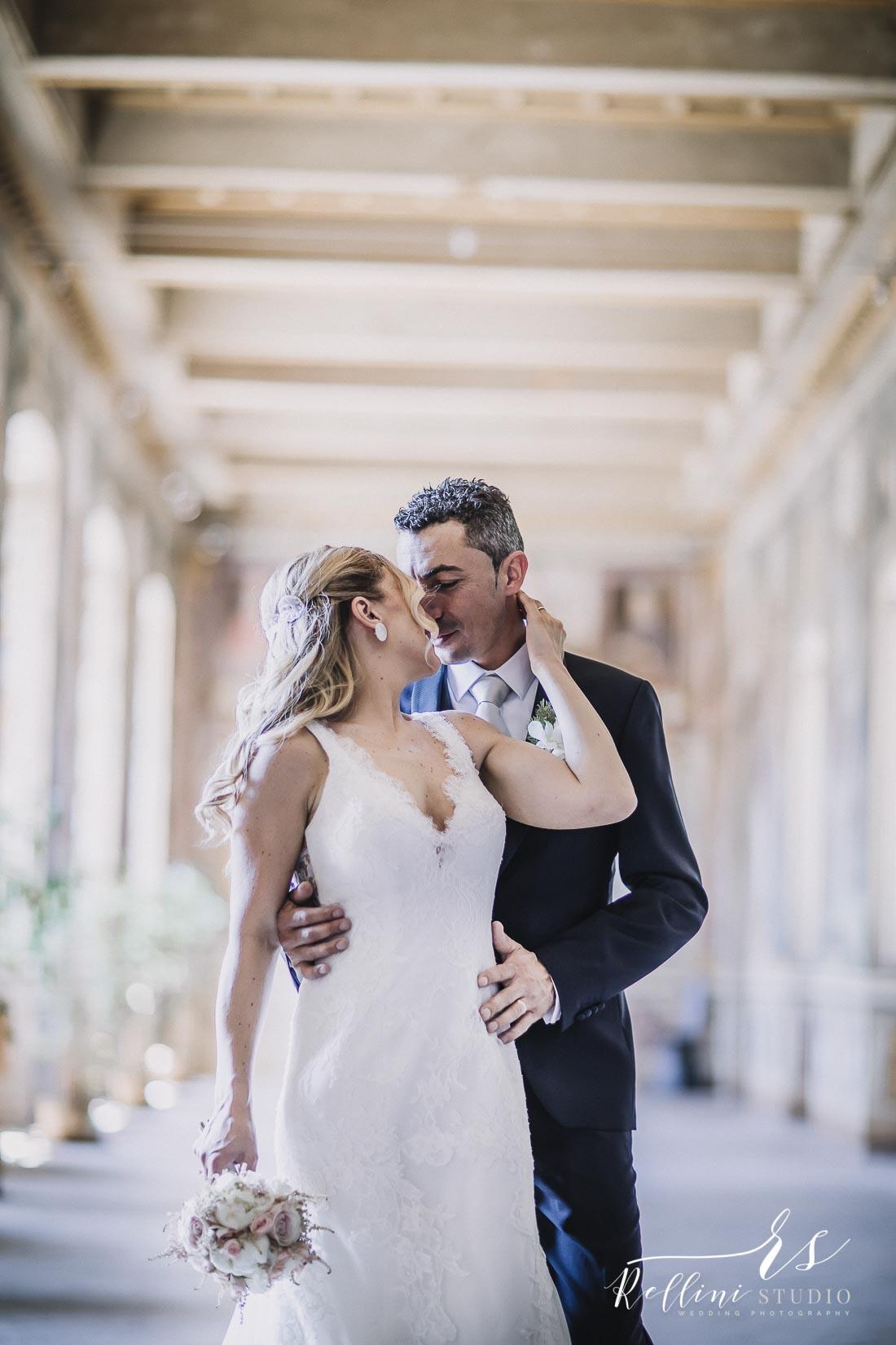 matrimonio bramante todi 066.jpg