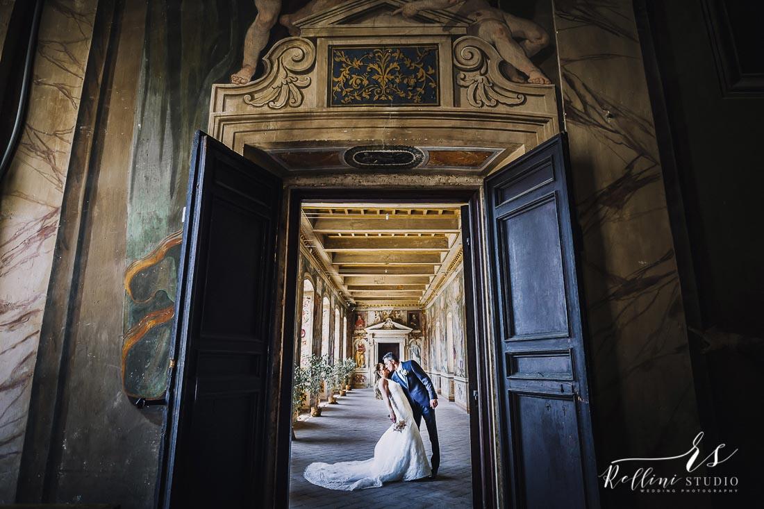 matrimonio bramante todi 068.jpg