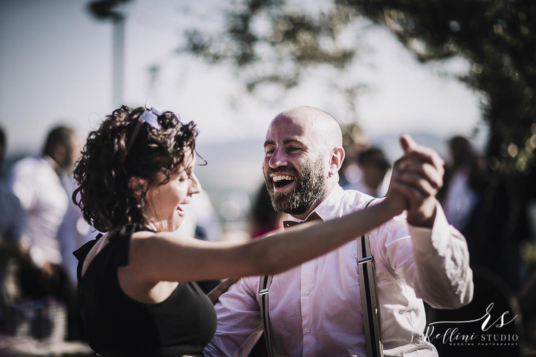 matrimonio bramante todi 084.jpg