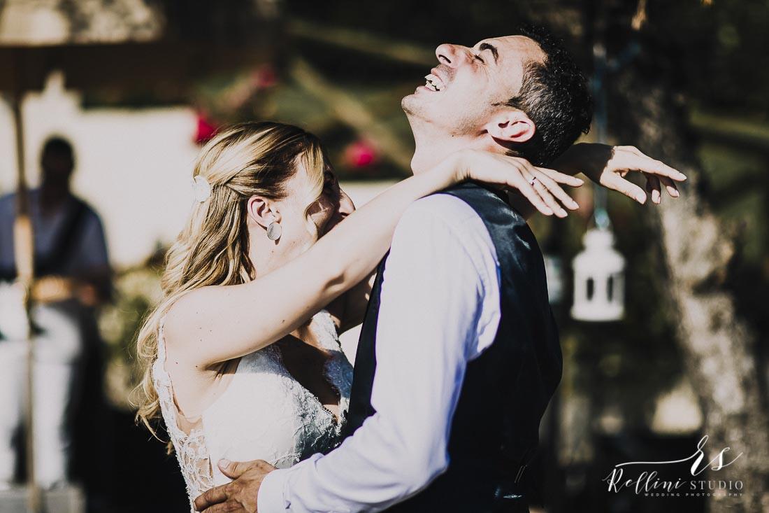 matrimonio bramante todi 086.jpg