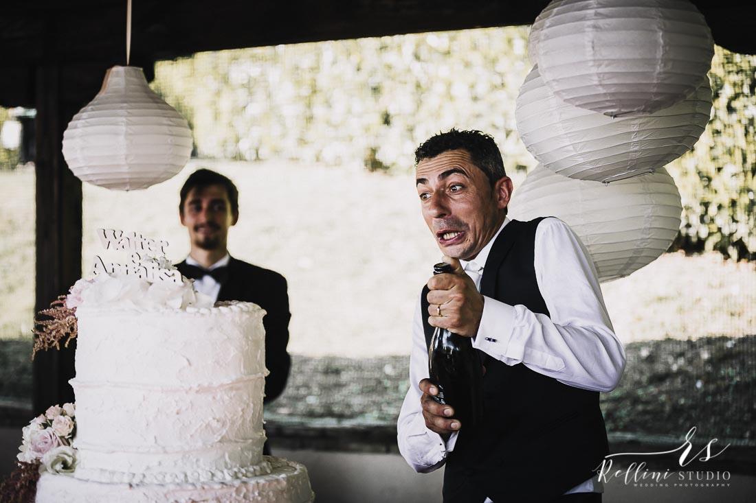 matrimonio bramante todi 093.jpg