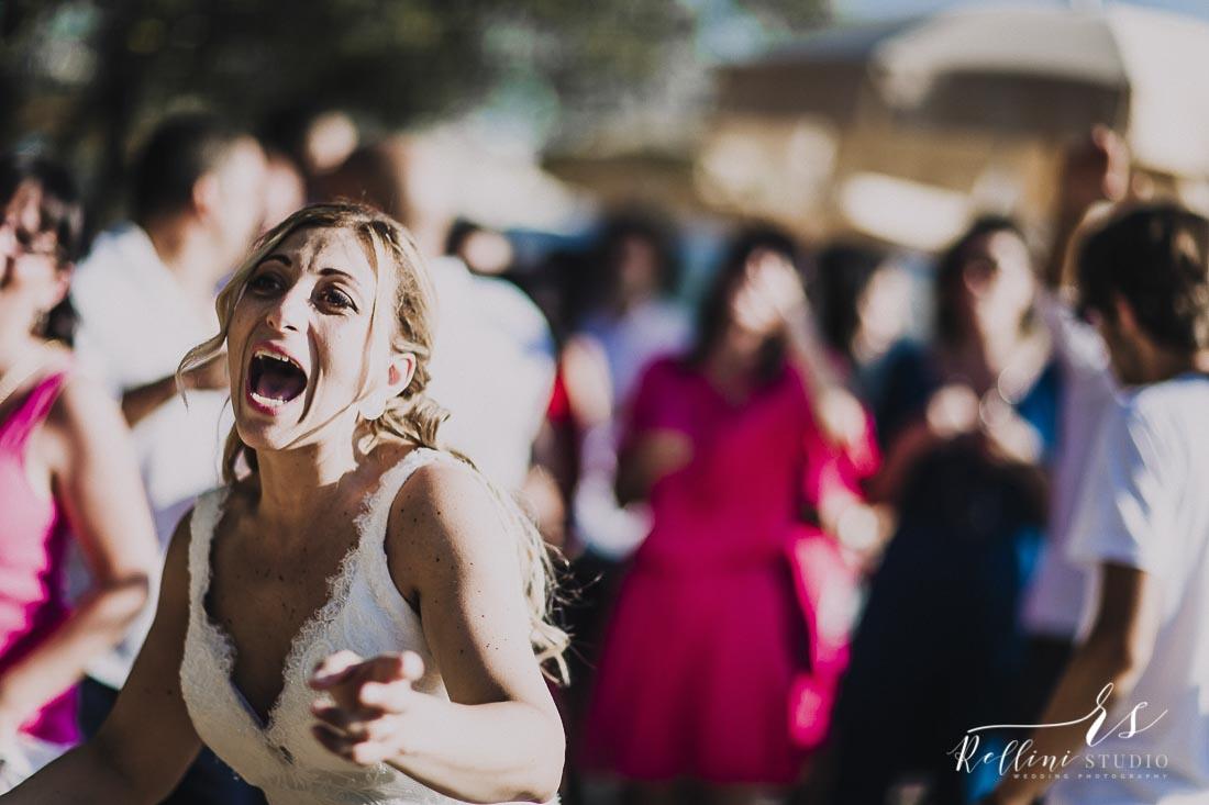 matrimonio bramante todi 099.jpg