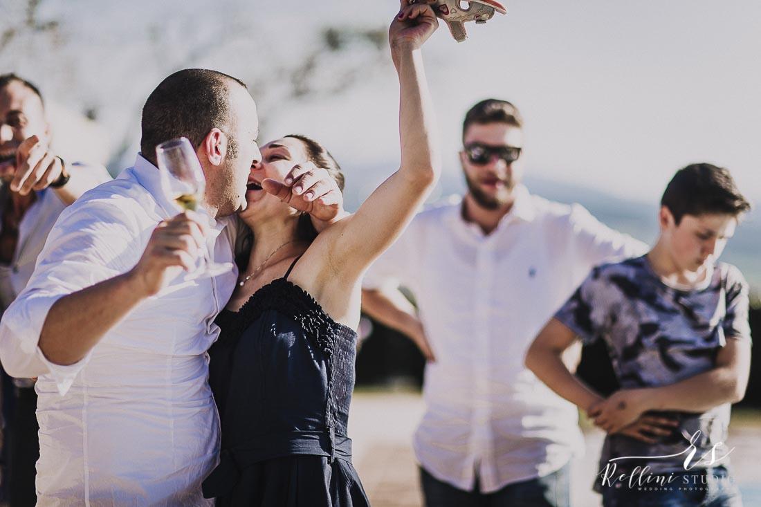 matrimonio bramante todi 100.jpg
