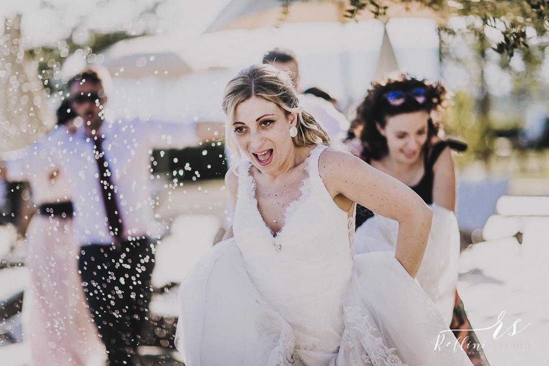 matrimonio bramante todi 102.jpg