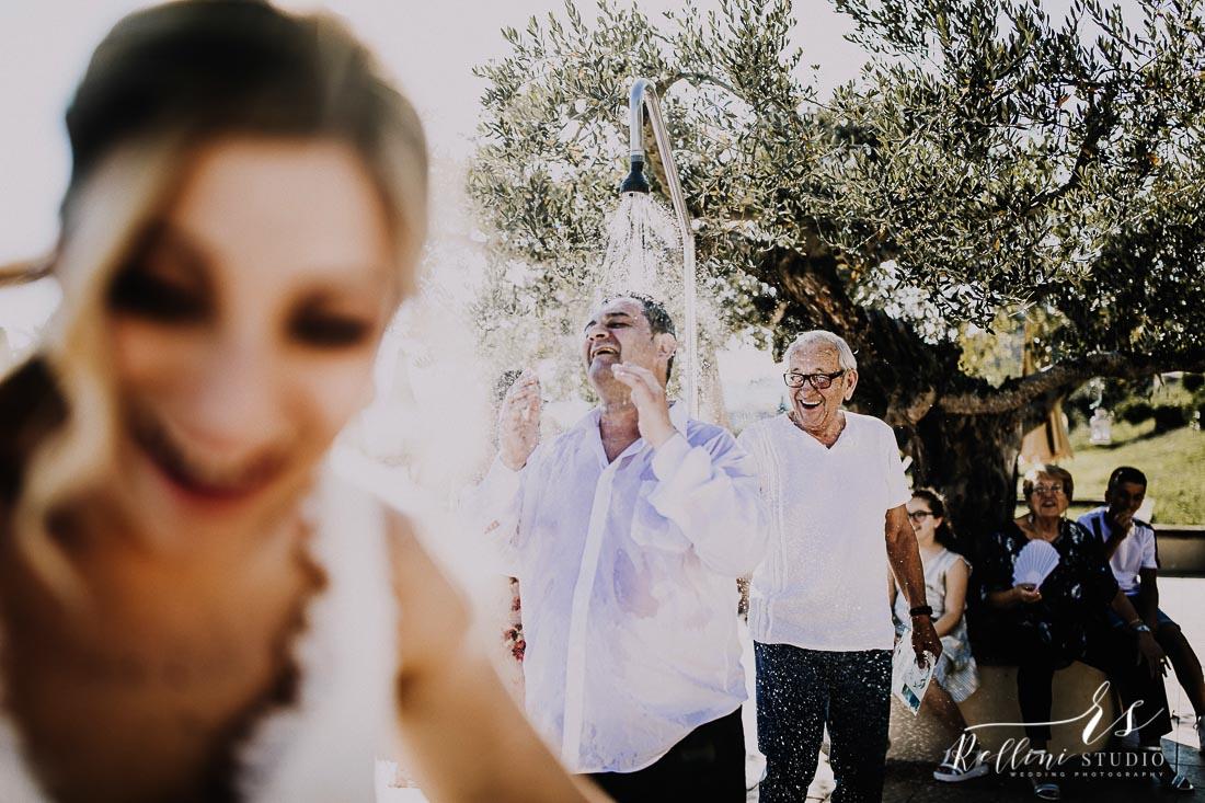 matrimonio bramante todi 110.jpg