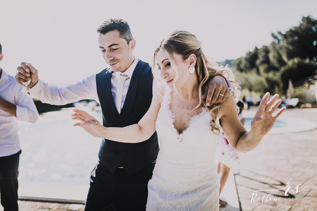 matrimonio bramante todi 112.jpg