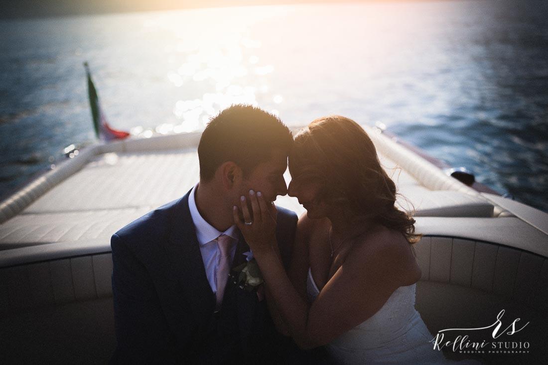 wedding como lake 002.jpg