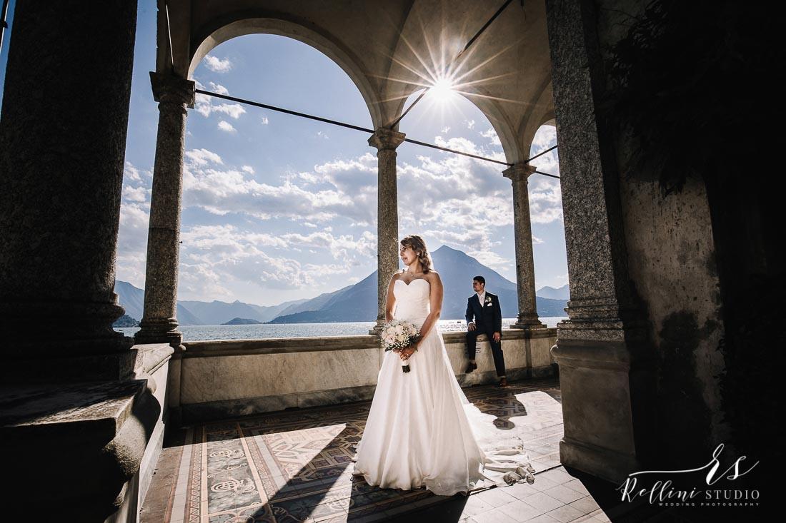 wedding como lake 001.jpg