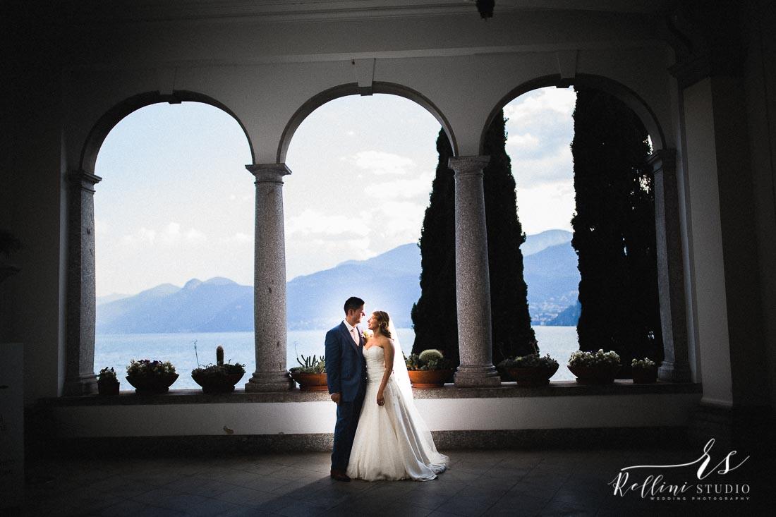 wedding como lake 003.jpg