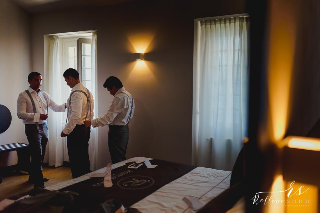 wedding como lake 017.jpg