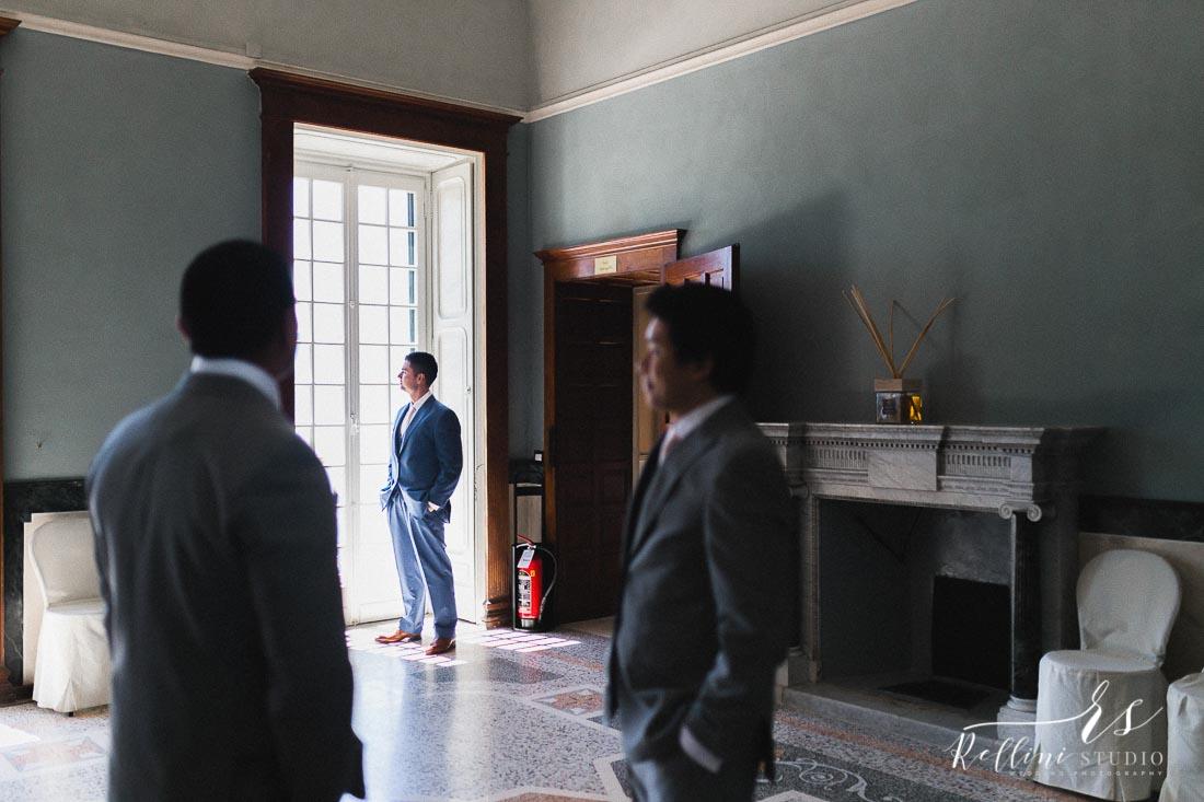 wedding como lake 021.jpg