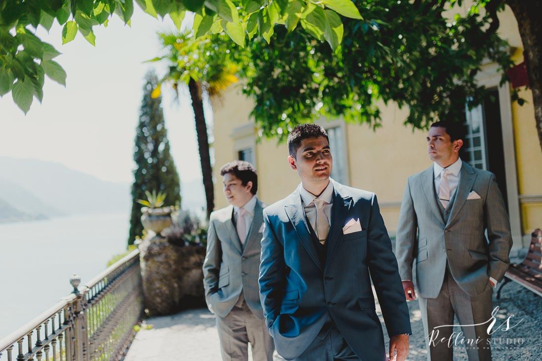 wedding como lake 026.jpg