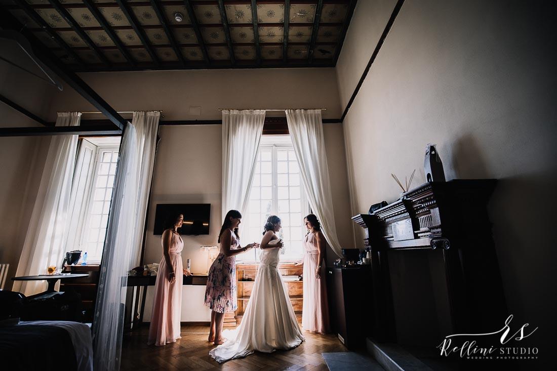 wedding como lake 027.jpg