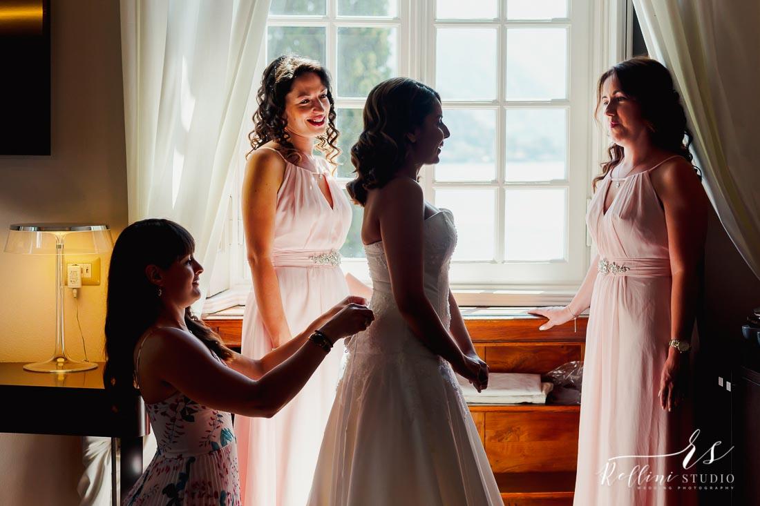 wedding como lake 029.jpg