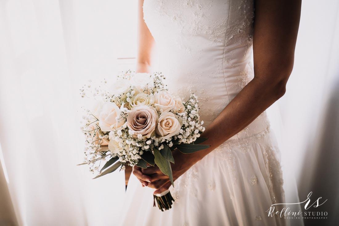 wedding como lake 038.jpg