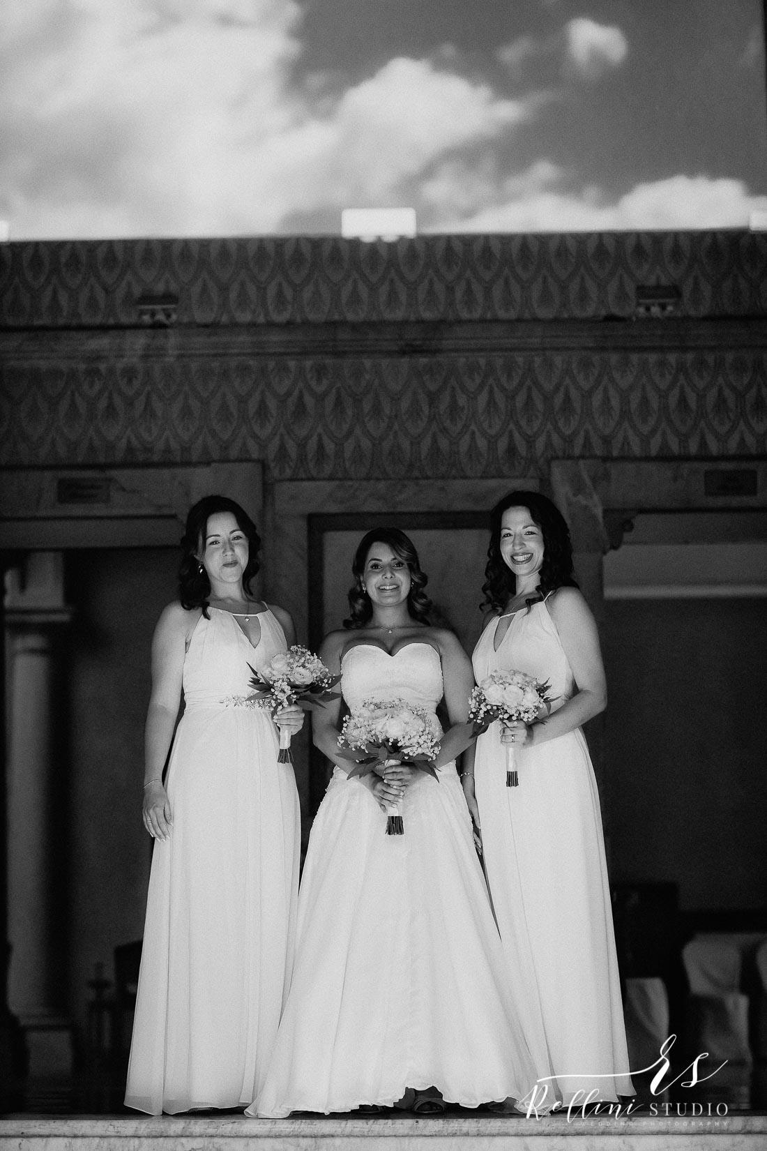 wedding como lake 042.jpg