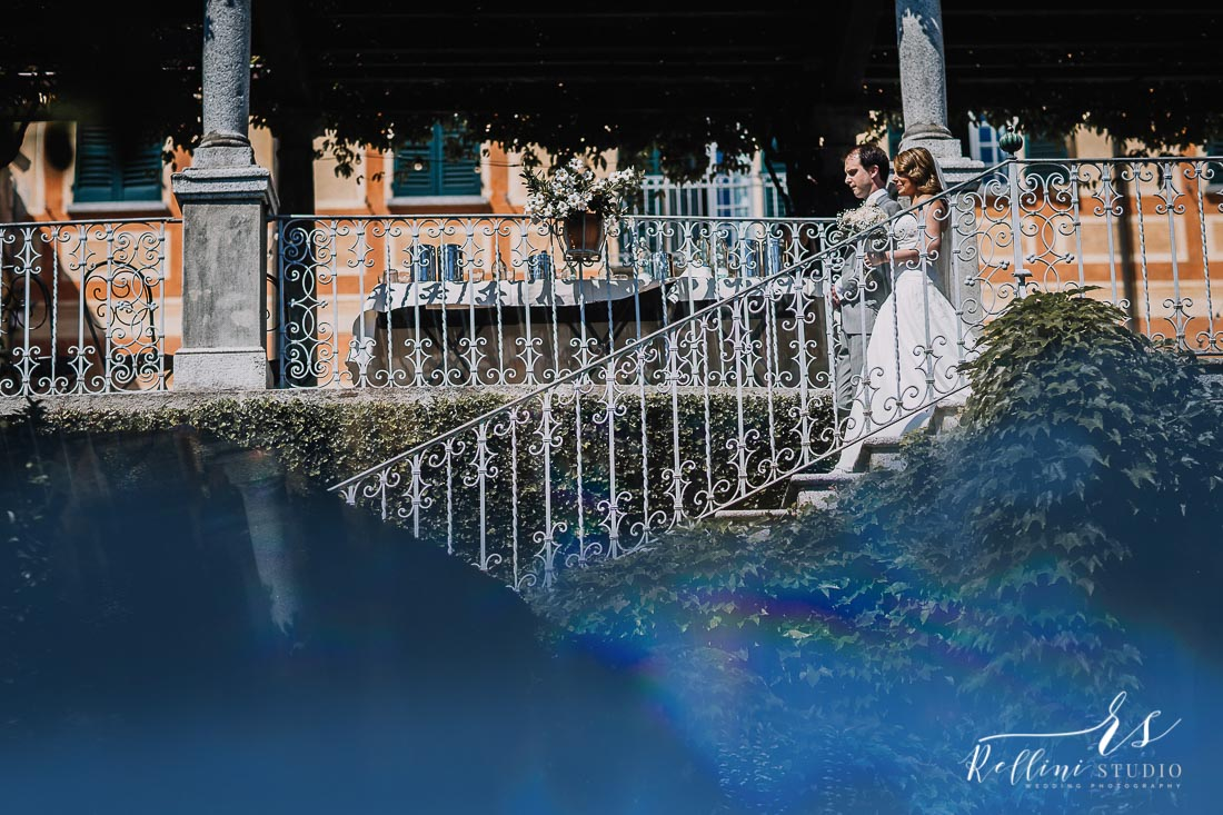 wedding como lake 043.jpg