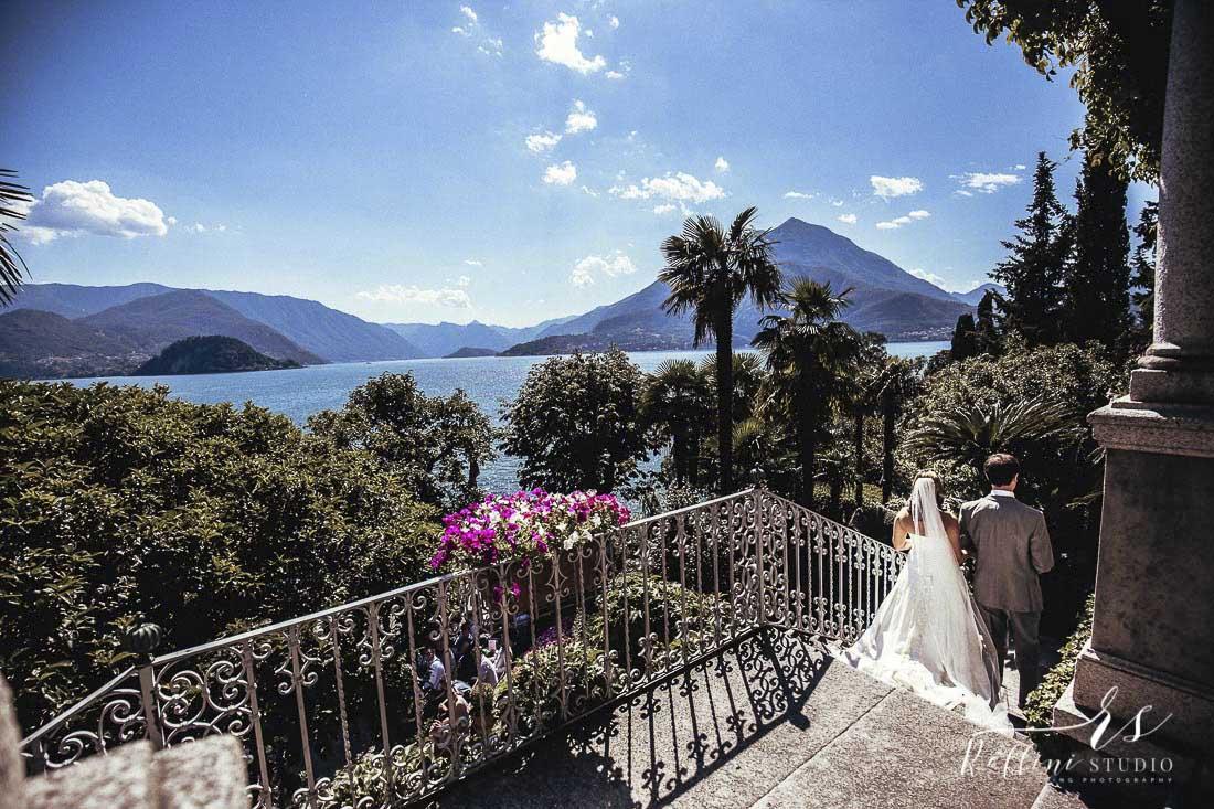 wedding como lake 045.jpg