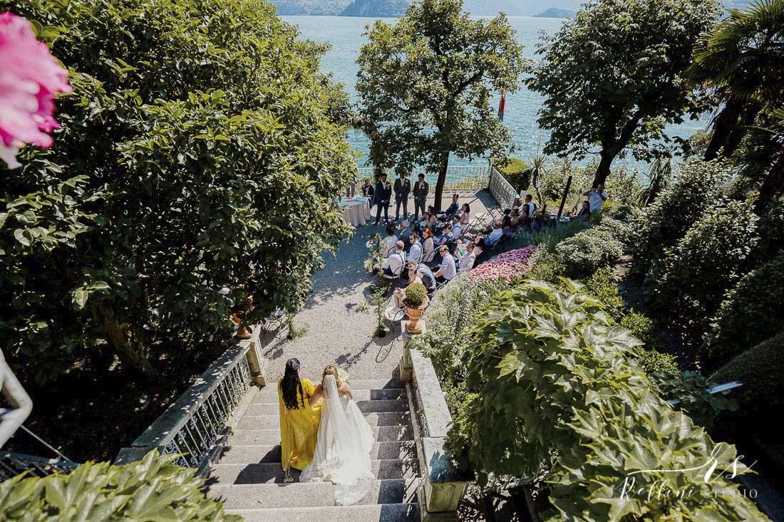 wedding como lake 048.jpg