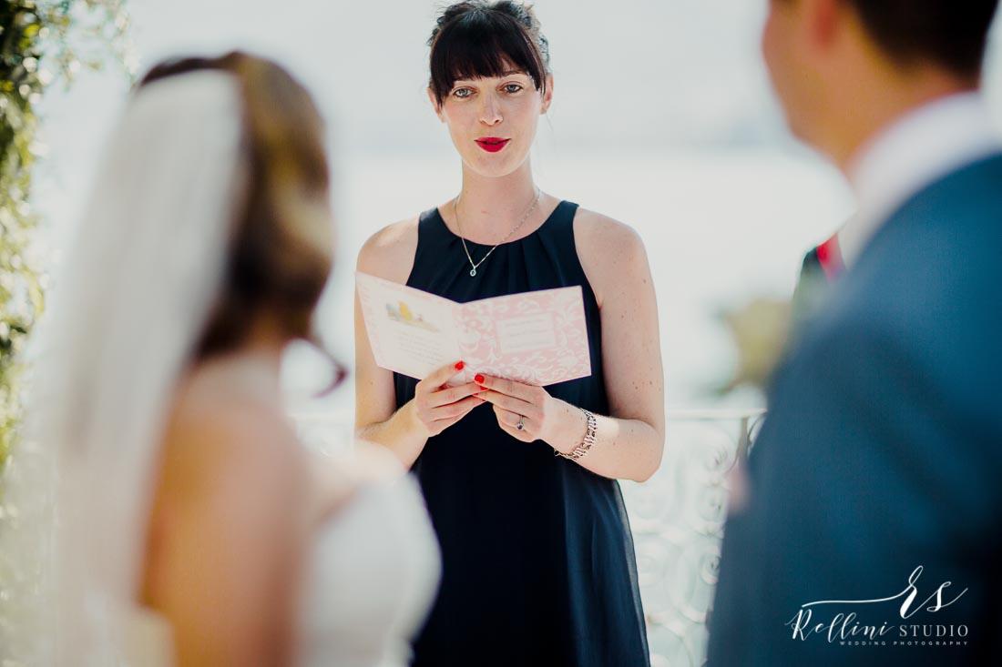 wedding como lake 051.jpg