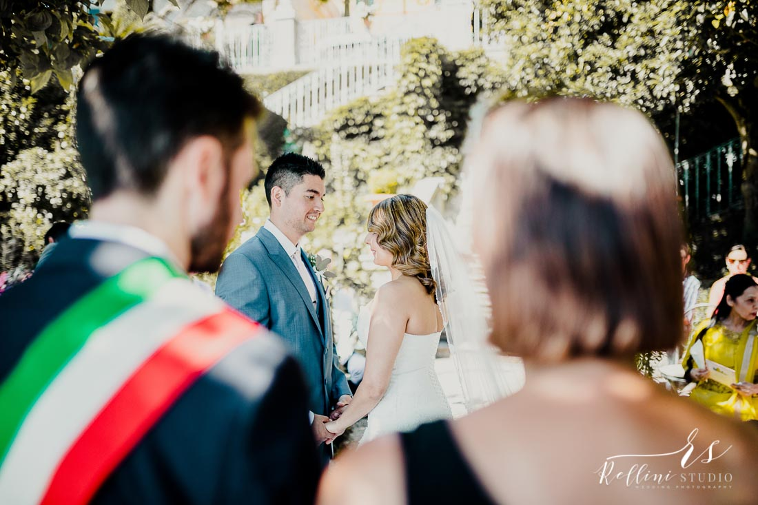 wedding como lake 050.jpg