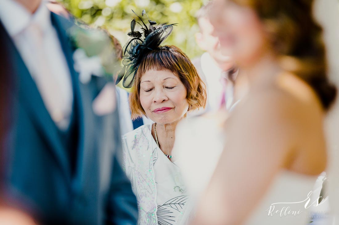wedding como lake 054.jpg