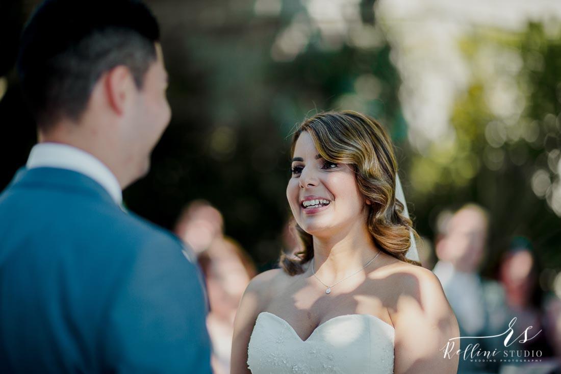 wedding como lake 057.jpg