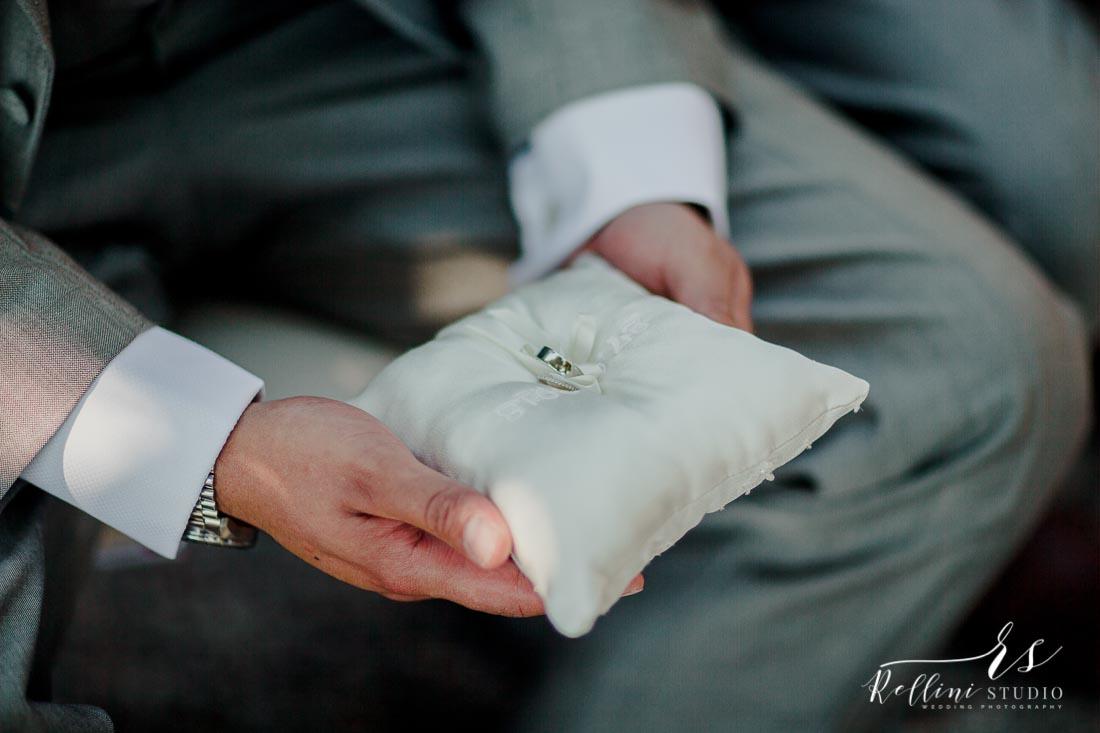 wedding como lake 060.jpg