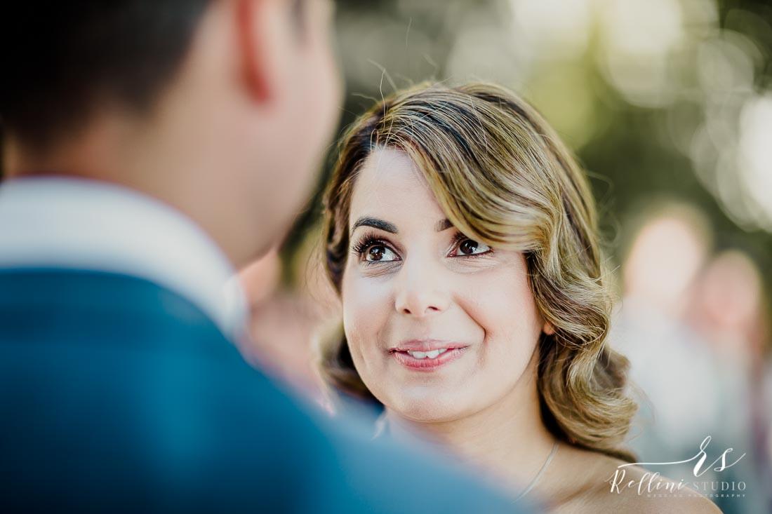 wedding como lake 061.jpg