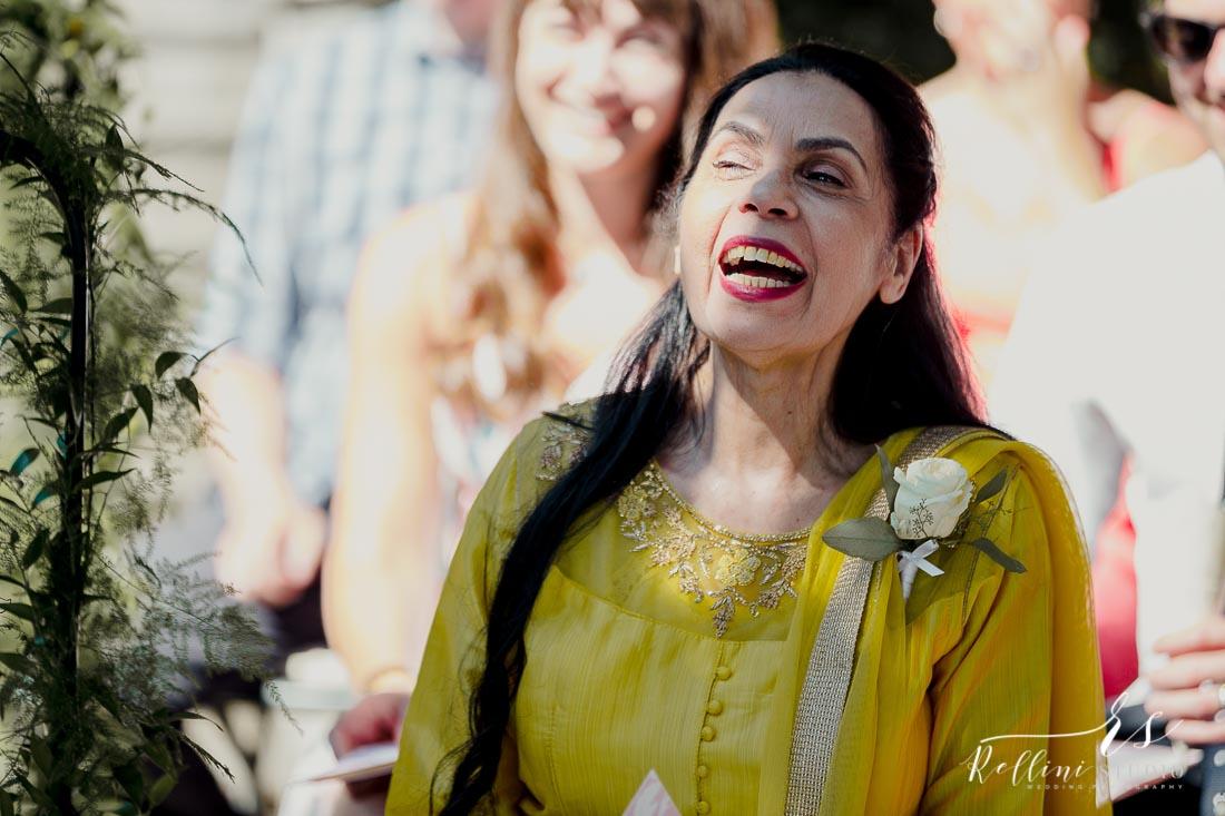 wedding como lake 062.jpg