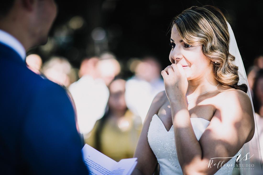 wedding como lake 066.jpg