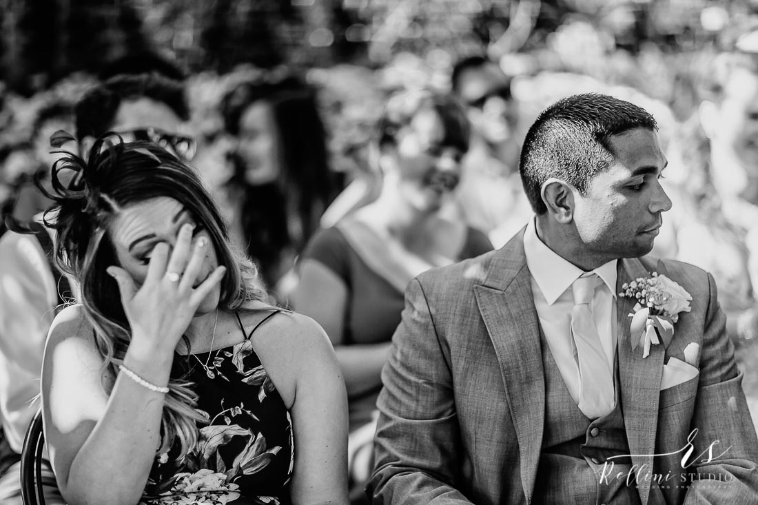 wedding como lake 068.jpg