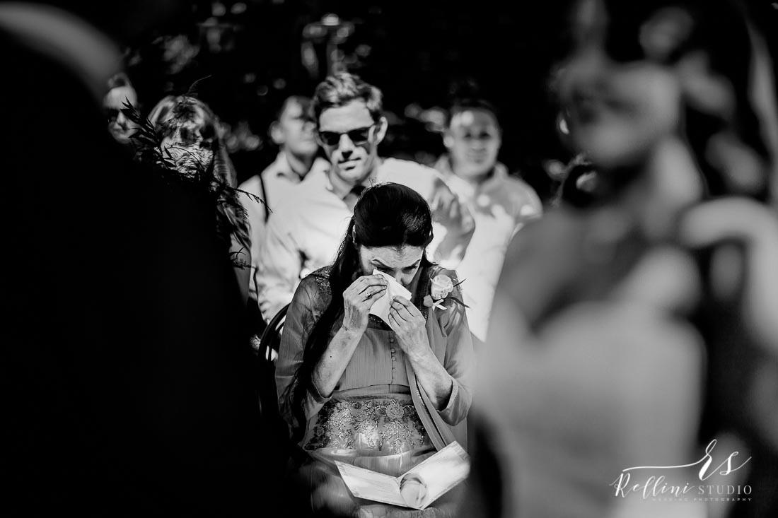 wedding como lake 069.jpg