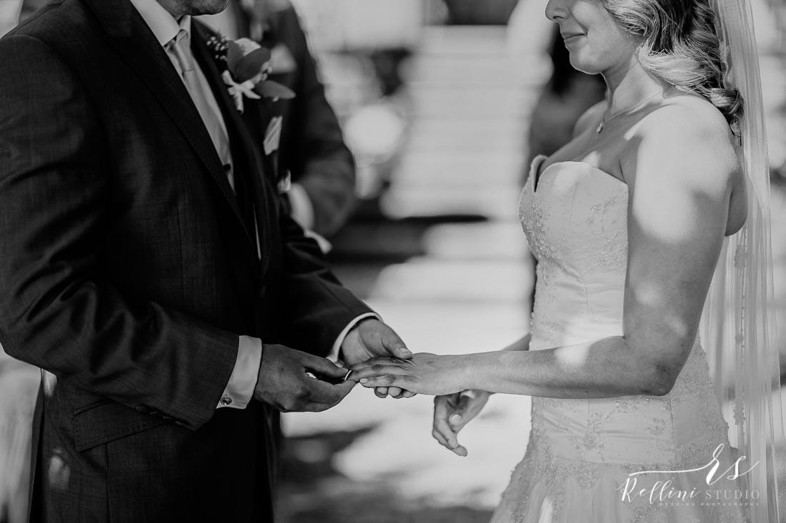 wedding como lake 070.jpg