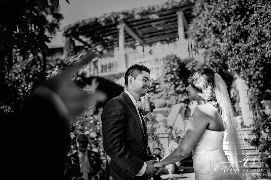 wedding como lake 072.jpg