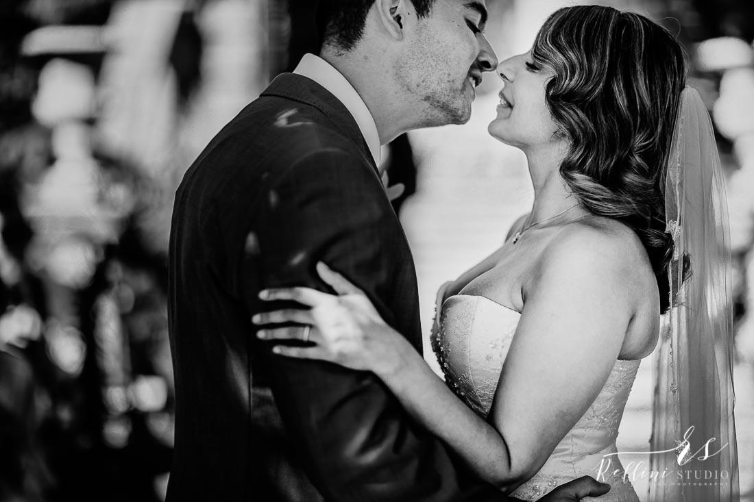 wedding como lake 073.jpg