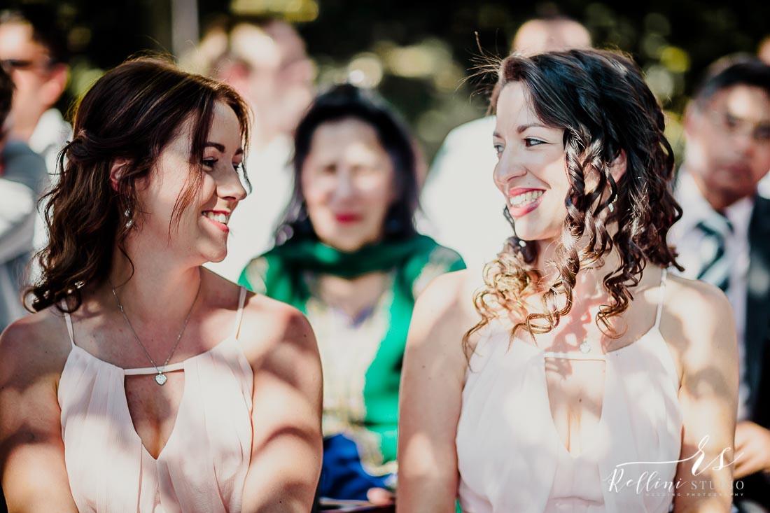 wedding como lake 075.jpg