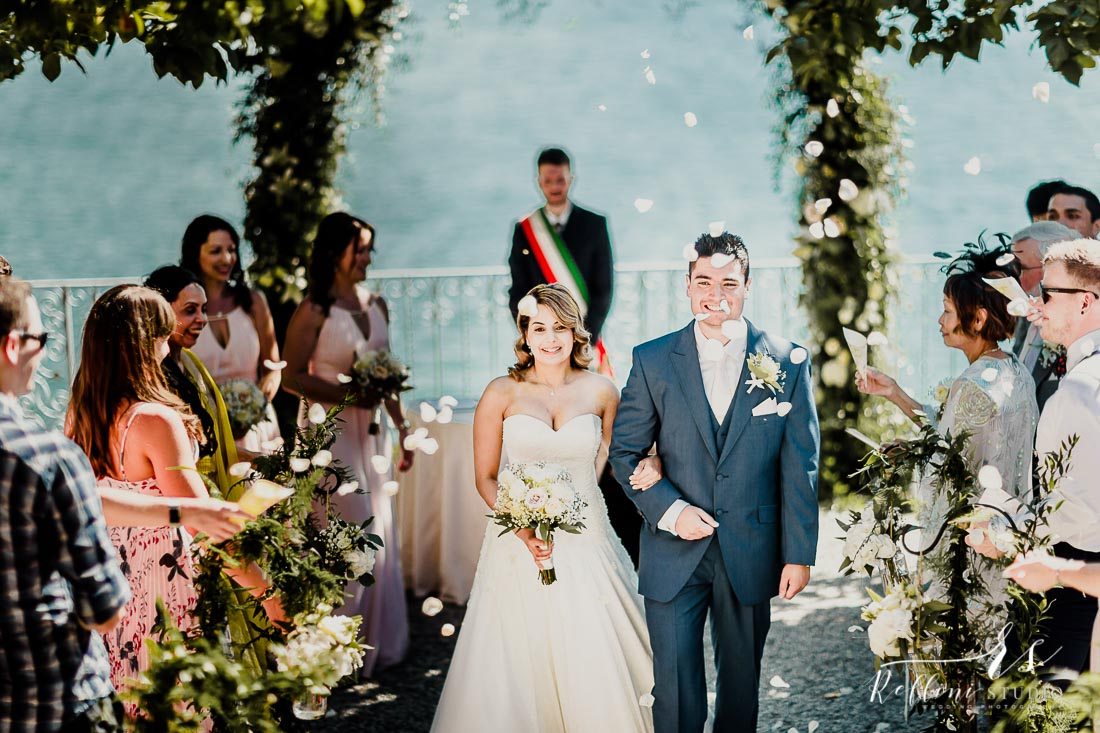wedding como lake 076.jpg