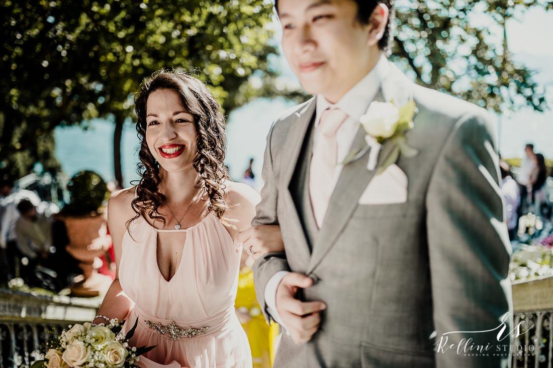wedding como lake 077.jpg