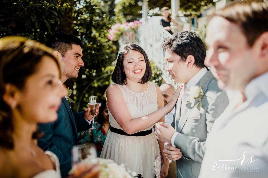 wedding como lake 078.jpg