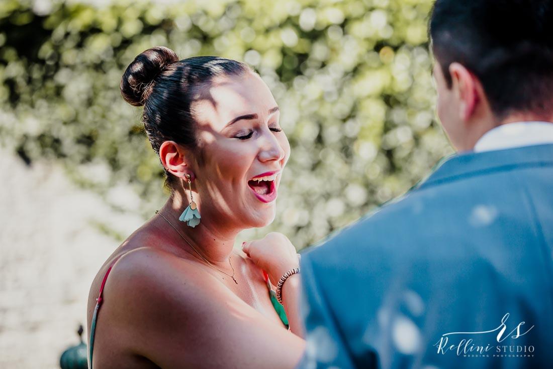 wedding como lake 079.jpg